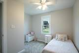 2620 24th Ave - Photo 7