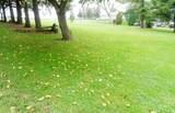 2203 Evergreen Ln - Photo 30