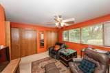 N31W23569 Woodstream Ct - Photo 32