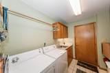 N31W23569 Woodstream Ct - Photo 34