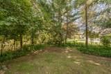 N31W23569 Woodstream Ct - Photo 7