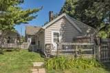 4221 Johnson Ave - Photo 29
