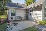 4221 Johnson Ave - Photo 3