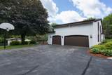 N90W20763 Scenic Dr - Photo 13