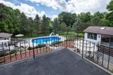 N90W20763 Scenic Dr - Photo 21