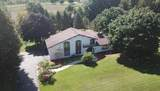 N90W20763 Scenic Dr - Photo 26