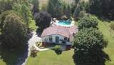 N90W20763 Scenic Dr - Photo 27