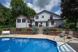 N90W20763 Scenic Dr - Photo 39