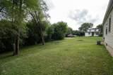 N96W14767 County Line Rd - Photo 20