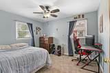 1724 Monroe Ave - Photo 11