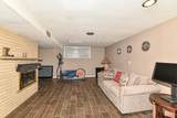 4325 Westway Ave - Photo 24