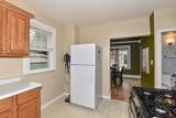 6339 27th Ave - Photo 12