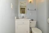 6339 27th Ave - Photo 16