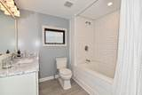 6339 27th Ave - Photo 19