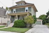 6339 27th Ave - Photo 2
