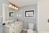 6339 27th Ave - Photo 20