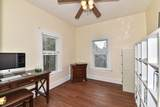 6339 27th Ave - Photo 21