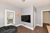 6339 27th Ave - Photo 24