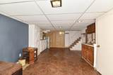6339 27th Ave - Photo 27