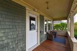 6339 27th Ave - Photo 3