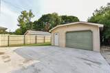 6339 27th Ave - Photo 30