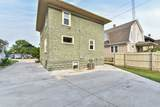 6339 27th Ave - Photo 31