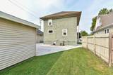 6339 27th Ave - Photo 32