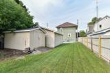6339 27th Ave - Photo 33