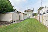 6339 27th Ave - Photo 34