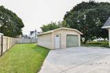 6339 27th Ave - Photo 35