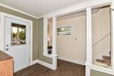 6339 27th Ave - Photo 4