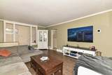 6339 27th Ave - Photo 8