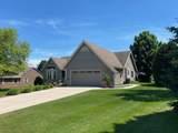 N100W14681 Ridgefield Rd - Photo 2