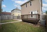 1015 Yout St - Photo 13