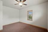 1015 Yout St - Photo 14