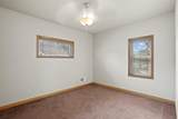 1015 Yout St - Photo 15