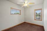 1015 Yout St - Photo 16