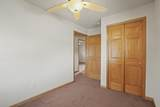 1015 Yout St - Photo 17