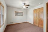 1015 Yout St - Photo 19