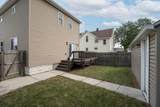 1015 Yout St - Photo 21