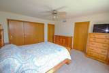 1800 Forest Hill Ave - Photo 10