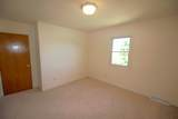 1800 Forest Hill Ave - Photo 12