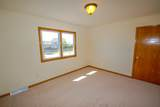 1800 Forest Hill Ave - Photo 13