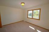 1800 Forest Hill Ave - Photo 14