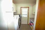 1800 Forest Hill Ave - Photo 15