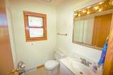 1800 Forest Hill Ave - Photo 16