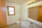 1800 Forest Hill Ave - Photo 17
