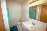 1800 Forest Hill Ave - Photo 18