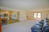 1800 Forest Hill Ave - Photo 2