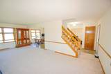 1800 Forest Hill Ave - Photo 3